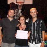 Arte-in-Fiera-2011-vincitri