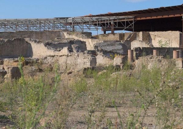Castrum-23.12.2011-n.3