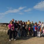 Castrum-23.12.2011-n6-grupp
