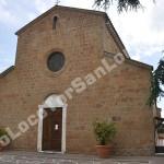Chiesa-Ardea